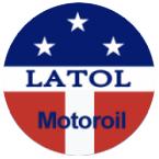 Logo Latol