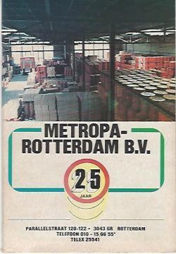Prijscoutant 1983