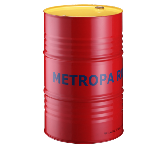Drum 205 liter