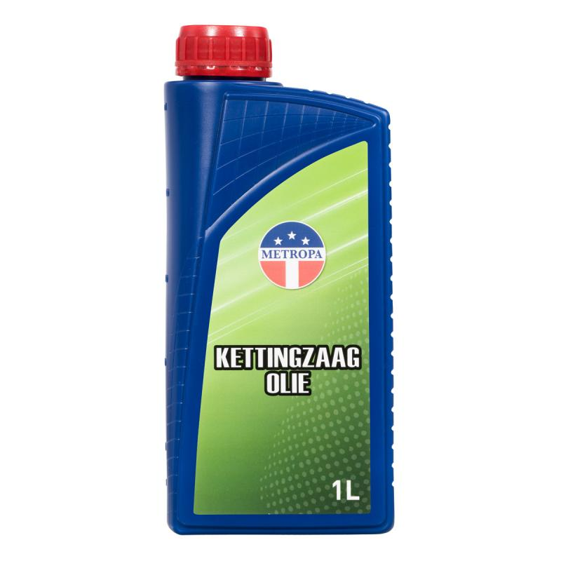 flakon 1 liter
