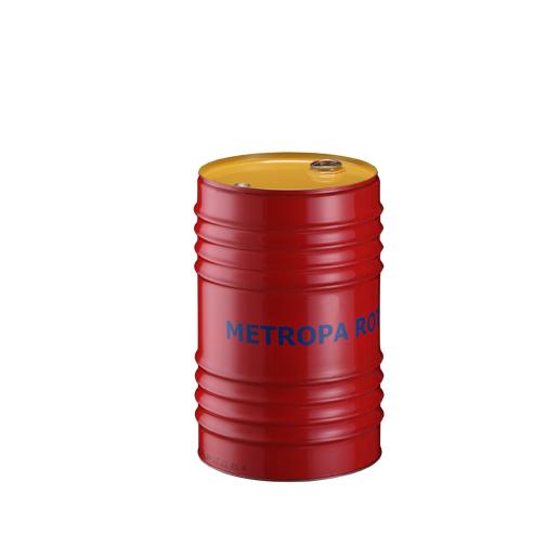 Drum 60 liter