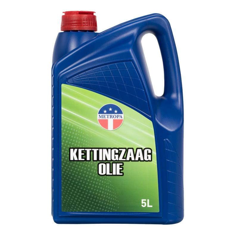 Can 5 liter